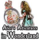 Alice's Adventures in Wonderland Spiel