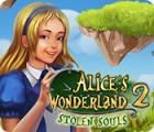 Alice's Wonderland 2: Stolen Souls Spiel