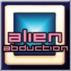 Alien Abduction Spiel