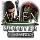 Alien Shooter: Revisited Spiel