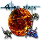 Alien Stars Spiel