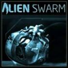 Alien Swarm Spiel