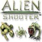 Alien Shooter Spiel
