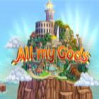 All My Gods Spiel