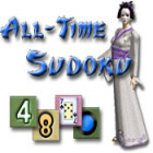 All-Time Sudoku Spiel