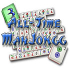 All-Time Mahjongg Spiel