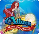 Allura: Curse of the Mermaid Spiel