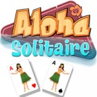 Aloha Solitaire Spiel