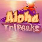 Aloha Tripeaks Spiel