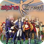 Alpha Kimori: Episode 2 Spiel