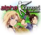 Alpha Kimori Spiel