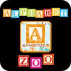 Alphabet Zoo Spiel