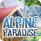 Alpine Paradise Spiel