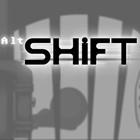 Alt Shift Spiel