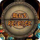 Alu's Revenge Spiel