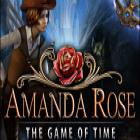 Amanda Rose: Das Tor der Zeit Spiel