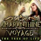 Amaranthine Voyage: Der Baum des Lebens Spiel