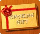 Amazing Gift Spiel