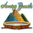 Amazing Pyramids Spiel