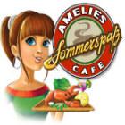 Amelies Cafe - Sommerspaß Spiel