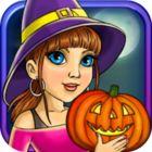 Amelies Restaurant: Halloween Spiel
