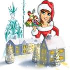 Amelies Restaurant: Das Weihnachtswunder Spiel