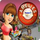 Amelie's Restaurant Spiel