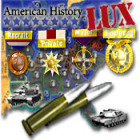 American History Lux Spiel