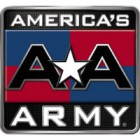 America's Army: Proving Grounds Spiel