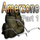 Amerzone: Part 1 Spiel