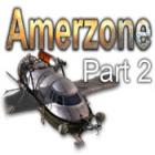 Amerzone: Part 2 Spiel