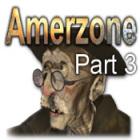 Amerzone: Part 3 Spiel