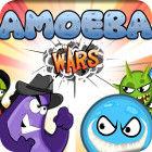 Amoeba Wars Spiel