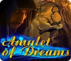 Amulet of Dreams Spiel