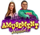Amusement World! Spiel