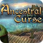 Ancestral Curse Spiel