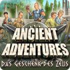 Ancient Adventures: Das Geschenk des Zeus Spiel