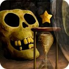 Ancient Alchemy Spiel