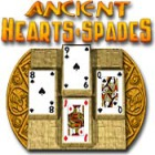Ancient Hearts and Spades Spiel
