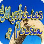 Ancient Jewels: the Mysteries of Persia Spiel