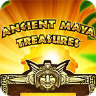 Ancient Maya Treasures Spiel
