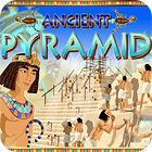 Ancient Pyramid Spiel