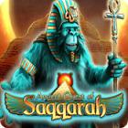 Ancient Quest of Saqqarah Spiel