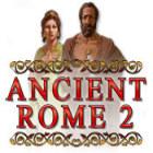 Ancient Rome 2 Spiel