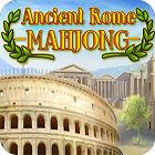 Ancient Rome Mahjong Spiel