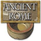Ancient Rome Spiel
