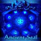 Ancient Seal Spiel