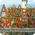 Ancient Secrets: Mystery of the Vanishing Bride Spiel