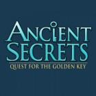 Ancient Secrets Spiel