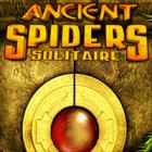 Ancient Spider Solitaire Spiel